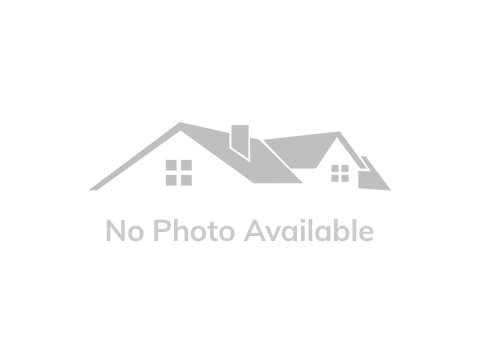 https://wwhitted.themlsonline.com/minnesota-real-estate/listings/no-photo/sm
